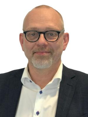 Seriline Magnus Olsson