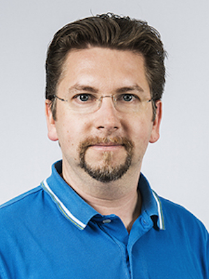 Seriline Mattias Håkansson
