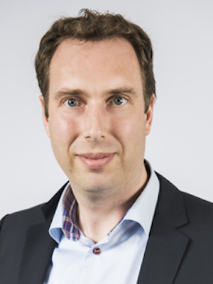 Seriline Per-Magnus Palmgren